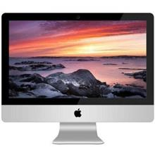 Apple iMac A1224 Stock All in one